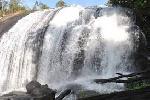 Maporomoko ya Mto Ruhudji kuzalisha umeme megawati 358