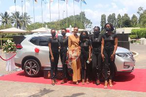 Miss East Africa kupatikana Novemba 26, waandaaji wapania
