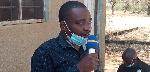 https://ippmedia.com/sw/habari/serikali imetoa-bilioni-12-kusambaza-maji-nzega