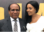 Familia ya Mengi Yashinda Kesi ya Mirathi, Jacquiline Abwagwa