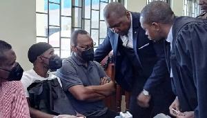 Kesi ya Mbowe yaahirishwa baada ya ushahidi wa RPC