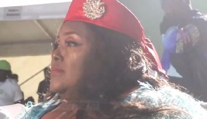 Mkongwe Khadija Kopa afunguka