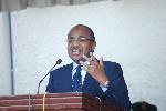 Dk Mwinyi: Amani Tanzania mfano wa kuigwa duniani