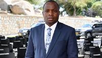 Ujumbe wa Gerson Msigwa kwa wasemaji wa vilabu
