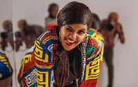 Mimi Mars kuwania tuzo za filamu Kenya