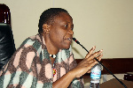 Kamati upotevu  bil 1.6/- Hospitali  ya Rufaa Tumbi  yapewa siku 30