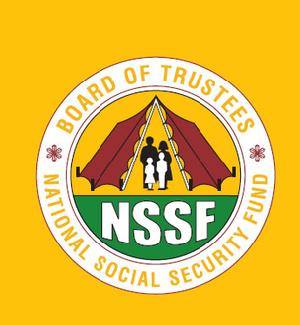 Maonesho NSSF Temeke  'yamnasa' mfugaji wa kuku