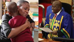 Spika Ndugai ampongeza Waziri Gwajima kwa hili