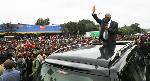 LIVE: Rais Magufuli anazindua kiwanda cha biadhaa za ngozi