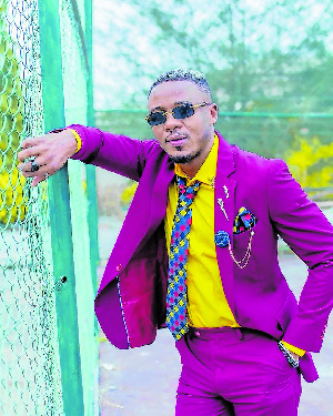 Mambo 10 ya moto kuhusu 'Only One King' ya Alikiba