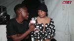 Exclusive: Nandy Ajibu Kuachana Na Billnass -Video