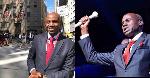 Mvunja mbavu mkongwe Nyambane atangaza kuwania urais 2022