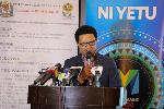 M-Net yatangaza ufadhili wa filamu za Kitanzania