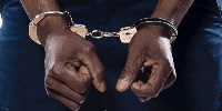 Polisi mbaroni tuhuma utoroshaji wa madini