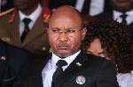 Waziri Mkuu Burundi atua tayari kushuhudiwa JPM akiapishwa