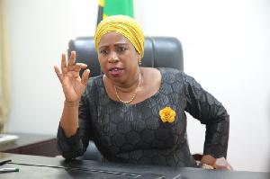 Tamisemi kutoa 'mkeka' wa madarasa fedha za IMF