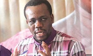 Zitto Kabwe ashauri kuwe na wakala wa viwanja vya michezo