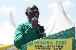 Dk. Bashiru: Tutatumia kila mbinu kushinda Ilemela