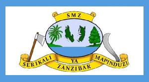 SMZ, LSF wazindua wiki ya msaada wa kisheria Zanzibar