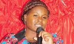 CHADEMA washinda Ubunge Jimbo la Nkasi