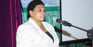 Taarifa ya Mamlaka ya Hali ya Hewa kuhusu kutokea ukame na joto kali Tanzania