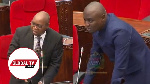 Gambo: Twambieni Hifadhi ya Burigi Chato Imeingiza Kiasi Gani?