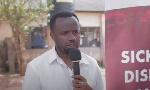 Mkuu wa Wilaya ya Kisarawe, Nickson Simon