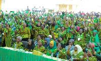 LIVE: Hekaheka za Uchaguzi Wabunge, Wawakilishi, Mama Samia anaongoza kikao