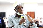 Wadau wa Elimu Zanzibar wachambua Mapendekezo ya Mtaala wa Elimu ya Sekondari
