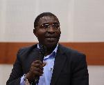 Kalemani awapongeza wafanyakazi Wizara ya Nishati na Taasisi zake