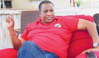 Magori: Sababu hizi zilitung'oa mabingwa