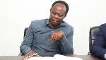 Serikali yafurahishwa na Hospitali Rufaa Mbeya