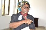 Singida sasa ni muhimili  wa kiuchumi Tanzania