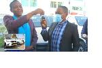 Waziri wa Afya Maendeleo ya Jamii Jinsia Wazee na Watoto, Dk. Dorothy Gwajima