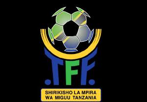 TFF imarisheni ulinzi Ligi Daraja la Kwanza