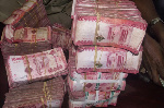 Sikonge yajipanga kwa bajeti ya bilioni 28.3/-