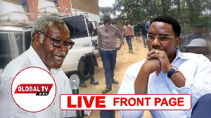 Live: Makonda, Sabaya Mapya Yaibuka Wananchi Wang'aka