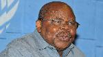 Nimejifunza mengi kwa Mkapa - Ditto