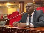 Profesa Jay apoteza Jimbo la Mikumi, CCM washinda