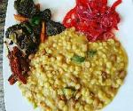 Afariki ghafla kwa kula makande na chai (+video)