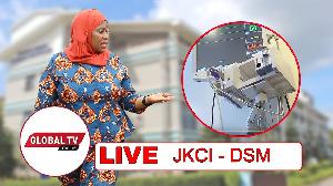 Live: Rais Samia Anazindua Mtambo Wa Kisasa Katika Taasisi Ya Moyo Ya Jakaya Kikwete