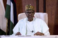 Rais Nigeria ataka mazungumzo na waandamanaji