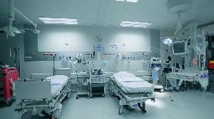 Aliyesababishiwa utasa adai Hospital ya Kairuki kumlipa fidia ya Tsh. Bilioni 1.5