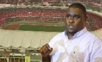 Tamko la Simba SC kuhusu takwimu za bodi ya ligi Kuu Tanzania bara