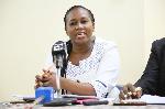 MNH waongeza huduma mpya za lishe Sabasaba