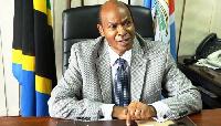NEC: Sheria zifuatwe kwa wanaopinga uchuguzi wa 2020