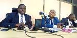 DPP azungumzia mtu kupigwa risasi Serengeti (+video)