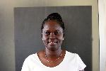 Watanzania changamkieni fursa za bidhaa Burundi