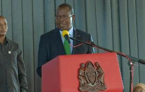 Live: Dkt Mpango Katika Mdahalo Wa Kumbukizi Ya Hayati Edward Sokoine