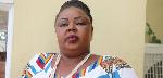 Mtangazaji wa ITV, Blandina Sembu akutwa amefariki